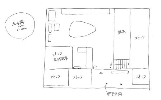 sketch_rizm