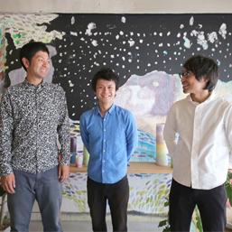 STUDIO MONAKA(スタジオモナカ)
