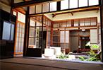 鳥取とアートとゆるやかな繋がり