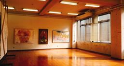 京都市立芸術大学 作品展2017