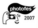 poster for 「photofes 2007」展