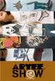 poster for 「Artee」展