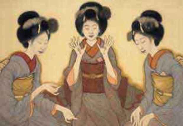 岡本神草の画像 p1_11