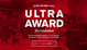 poster for 「ULTRA AWARD 2014 Exhibition − 渇いているのは誰だ? −  」