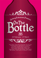 poster for 「On The Bottle」