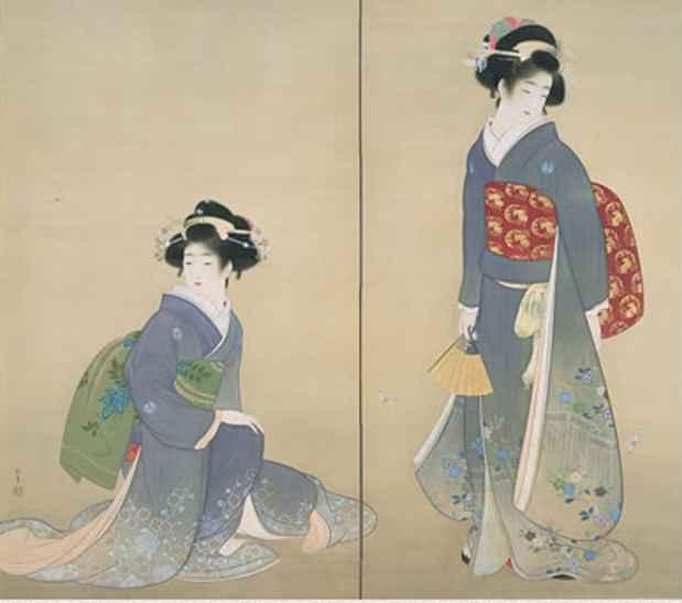 上村松篁の画像 p1_27