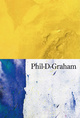 poster for 「Phil・D・Graham」展