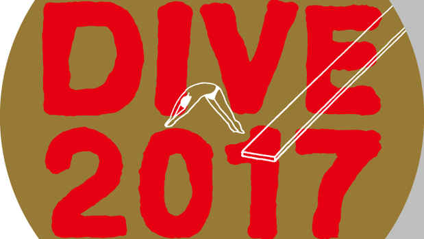 poster for Dive 2017