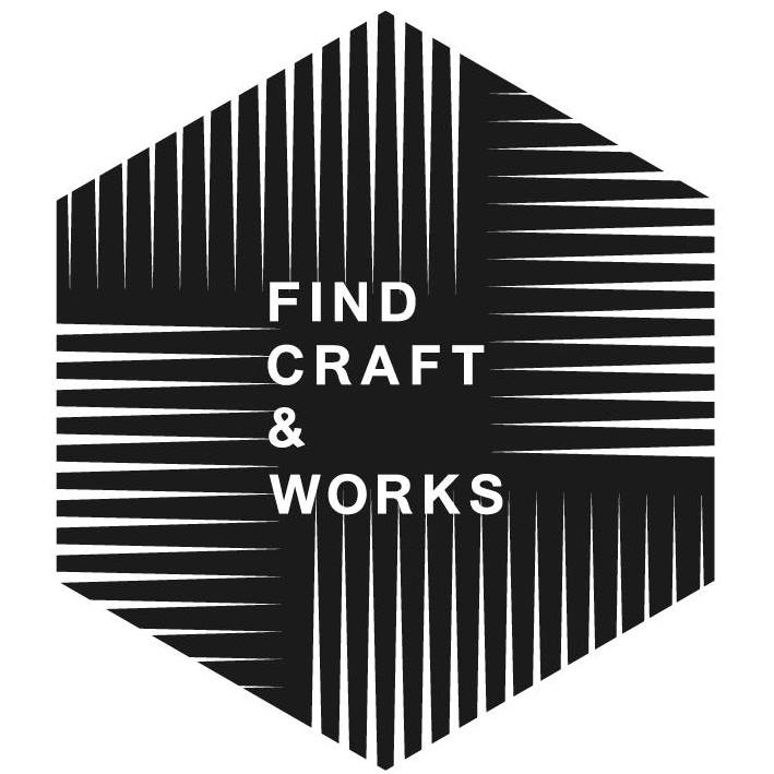 poster for Find Craft & Works