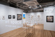 poster for Art Space Co-jin