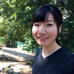 Atsuko Nomura