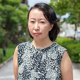 Chisai Fujita