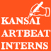 KAB Interns