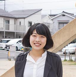 Makoto Hamagami