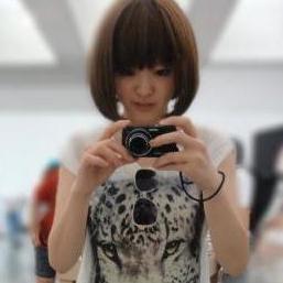Megumi Yanaka