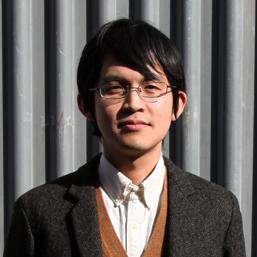 Mitsuhiro Sakakibara
