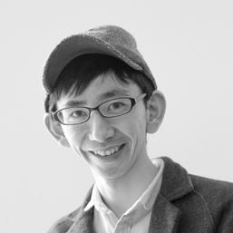 Tsuyoshi Yamada